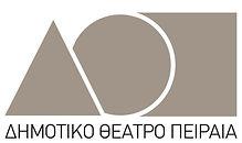 dimotiko-theatro-logo.jpg
