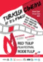 Brochures_page-0001 (1).jpg