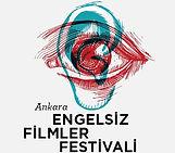Ankara-Accesible Fiilm Fest.jpg