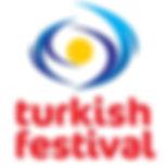 dc_turkish_filmfest.jpg