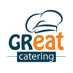 GReat Catering_Logo-01.jpg