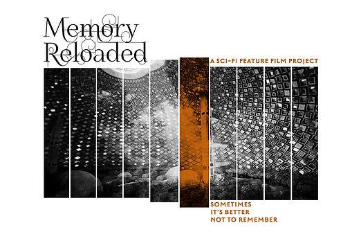 memory_ENG_card.jpg