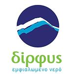 Dirfys Logo.png