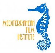 Mediterranean Film Institute.jpg
