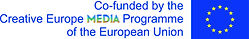 co-funded-by-the-creative-europe-media-p