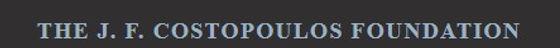 Costopoulou_foundation.jpg