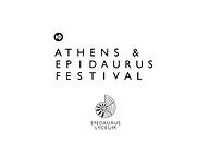 ΕΦ-Epidaurus-Fest.png