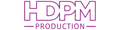 logo-hdpm-production.png