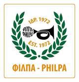 philpa logo.jpg