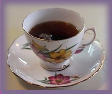 tea reading_edited.png