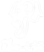 Clair-i-tea_Logo_White_LowRes.png