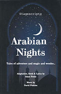 Arabian Nights new cover.jpg