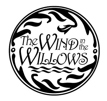 WITW logo.jpg