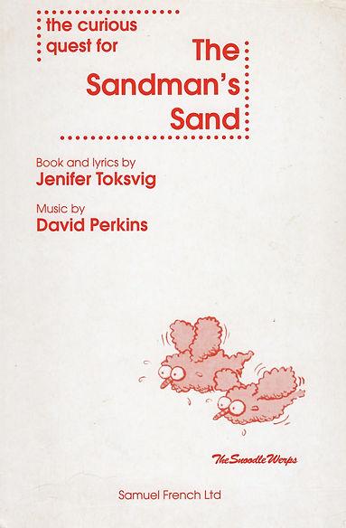 sandman%20cover_edited.jpg