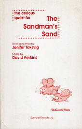 sandman cover.jpg