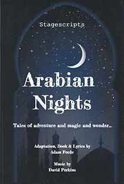 Arabian%252520Nights_edited_edited_edite