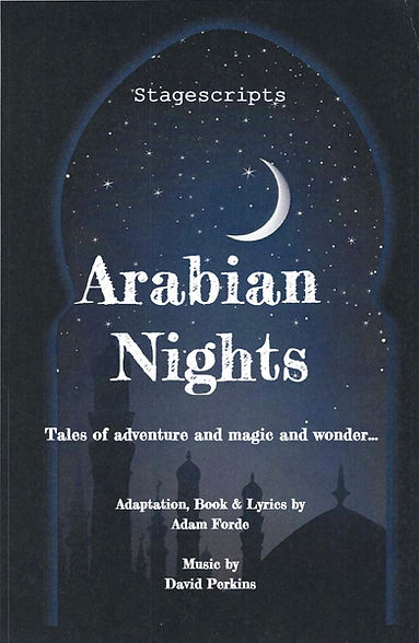 Arabian%252520Nights_edited_edited_edite