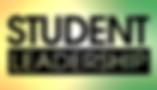 Student-Leadership-web.png