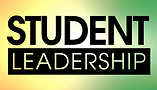 Student-Leadership-web.png