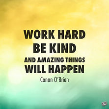 hard-work-quotes-13-600x600.jpg
