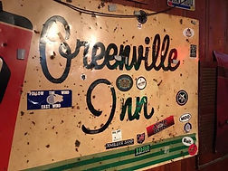 greenville dsign_edited.jpg