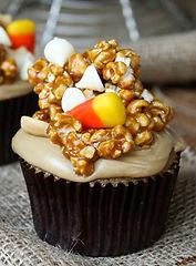 caramel corn cupcakes.jpeg