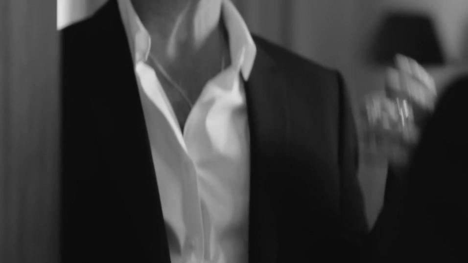 Antonio Banderas Perfumes (2018)
