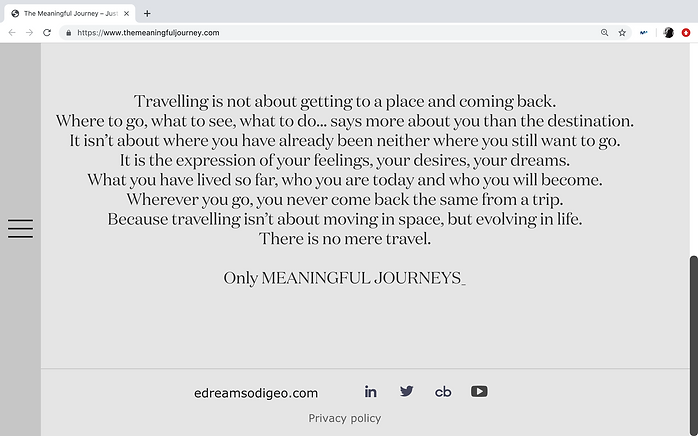 eDreams_MeaningfulJourney.png