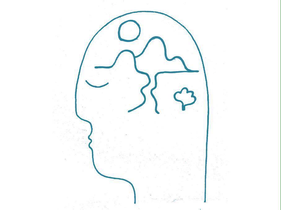 Psicoterapia de Base Psicanalítica