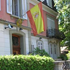 consulado-espana-berna-e1491569238499.png