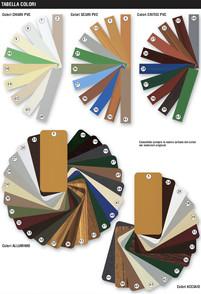 8 Tabella Colori Avvolgibili.jpg