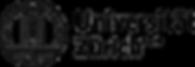 uzh_logo_d_pos_web_printview.png
