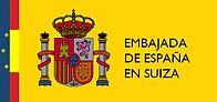 Embajada-de-España-en-Suiza.png