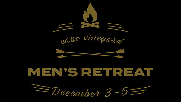 Men's Retreat Graphic Gold 1920.jpg