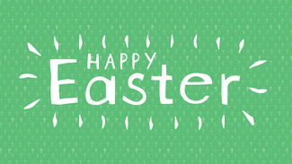 Easter Series 2017