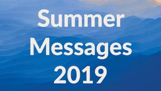Summer Messages.jpg
