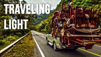 Traveling Light Main.jpg