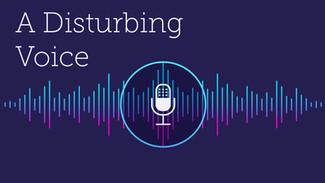A Disturbing Voice Main.jpg