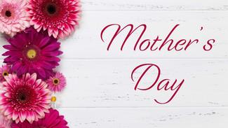 Mothers Day Thumbnail.jpg