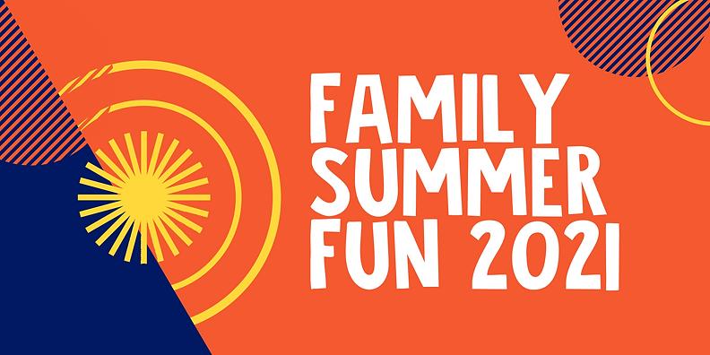 FSF2021 Program Graphic Banner.png