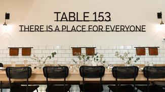 Table 153 Main.jpg