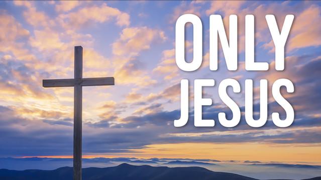 Only JesusMain.jpg