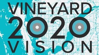 2020 Main.jpg