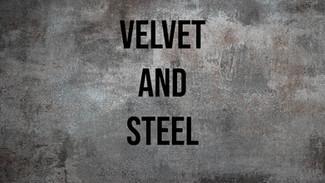 Velvet and Steel Thumb.jpg