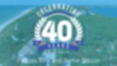 40 Main.jpg