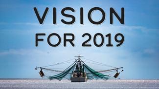 Vision For 2019.jpg