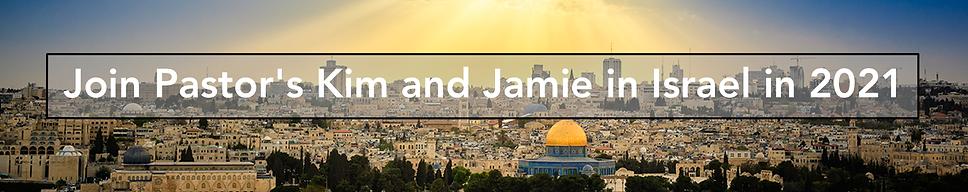 Israel Banner.png