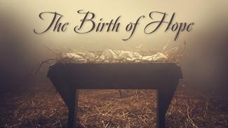 The Birth of Hope Main.jpg