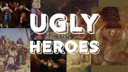 Ugly Heroes Main.jpg