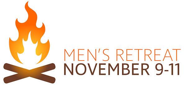 Men's Retreat.jpg